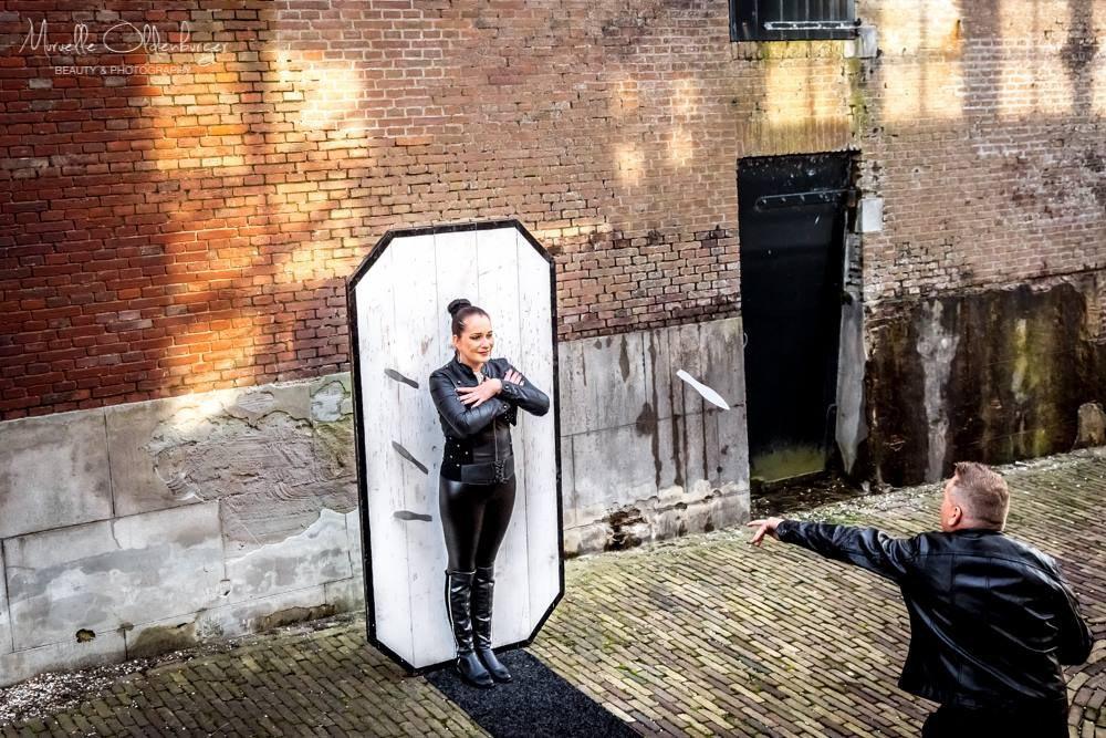 circusfotografiemessenactvuurspuwenartiestenfotografieshowshootmuruelleoldenburgerevenementen-11