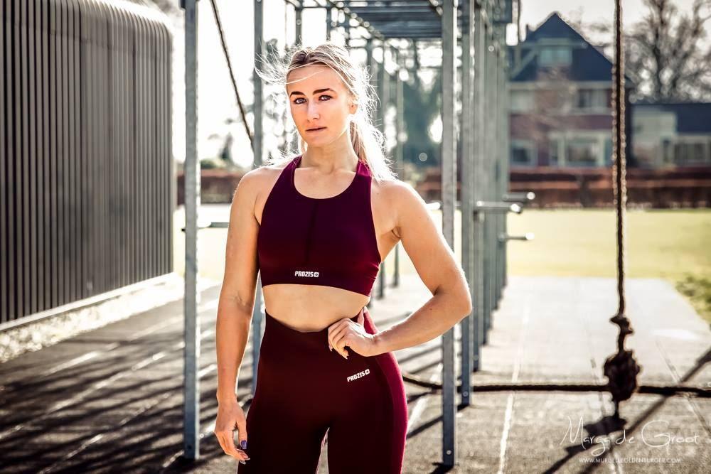 fitnesspersonaltrainergymreportageworkoutfotografiesportsschoolhootmmuruelleoldenburger-13