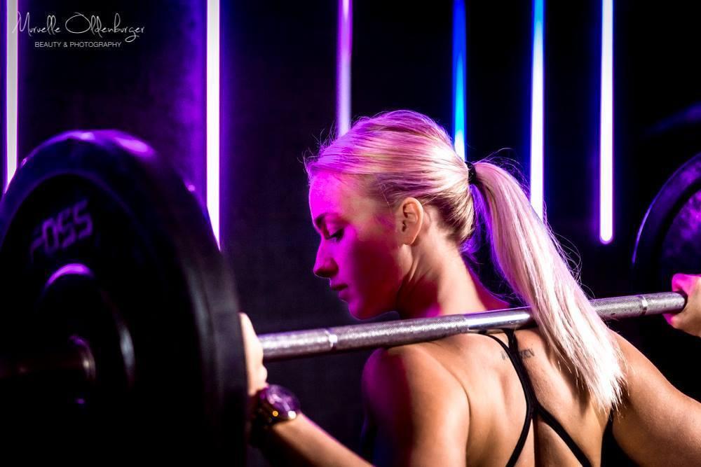 fitnesspersonaltrainergymreportageworkoutfotografiesportsschoolhootmmuruelleoldenburger-6