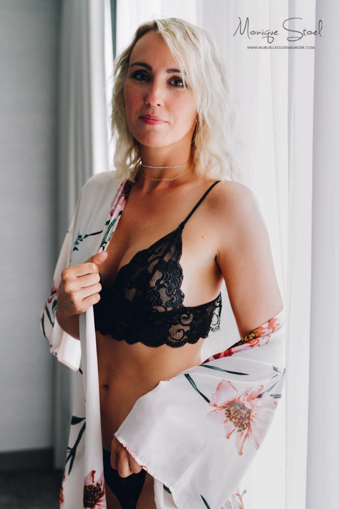 boudoirshootlingeriefotografieempowermentselflovemoniquestoelmuruelleoldenburgerlr-13