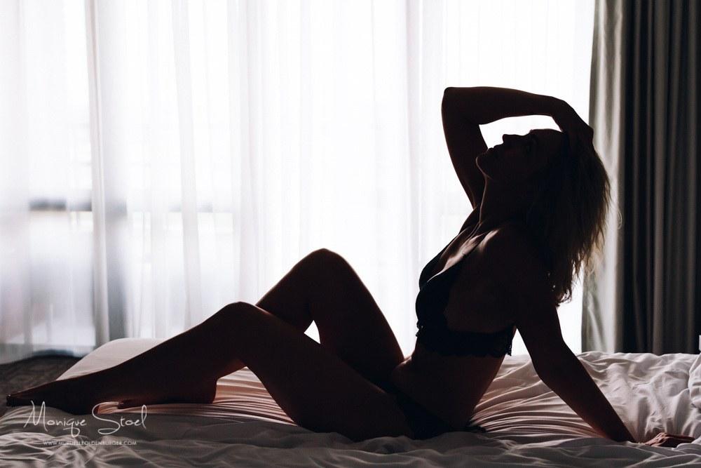 boudoirshootlingeriefotografieempowermentselflovemoniquestoelmuruelleoldenburgerlr-27