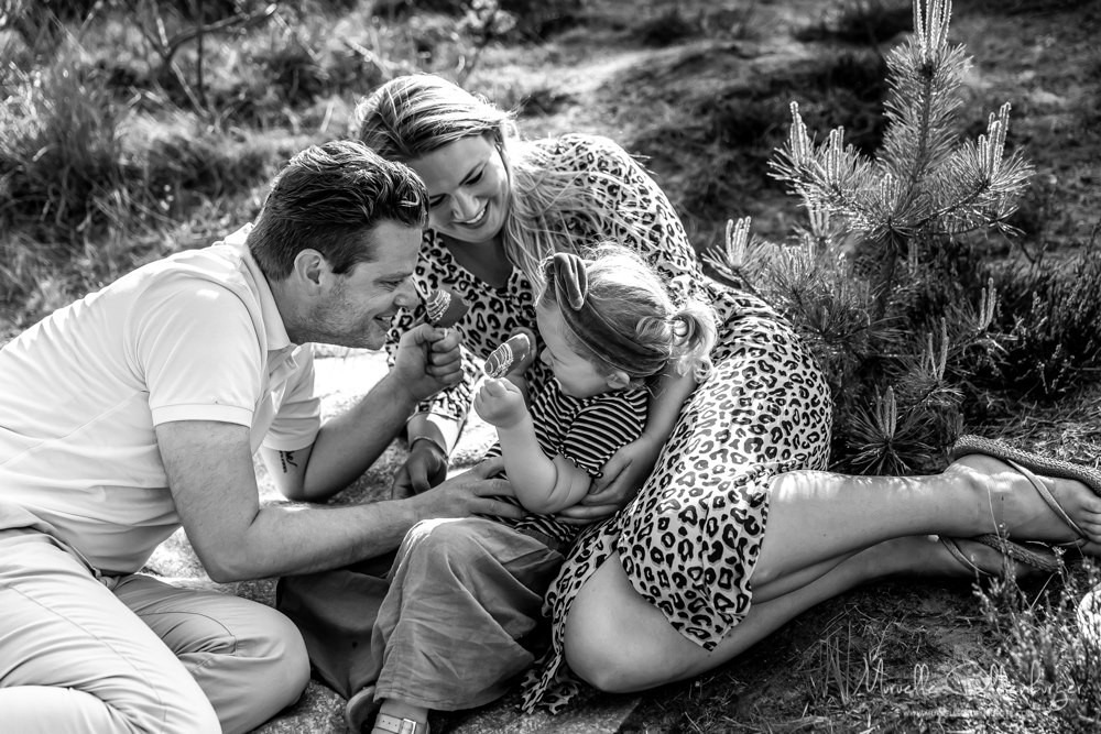 gezinsreportagekinderfotografiecoronaproofpicknickshootdrenthemuruelleoldenburger.jpg9_