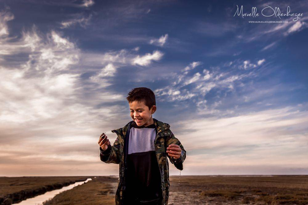 gezinsreportagekinderfotografiecoronaproofwaddenshootmuruelleoldenburger.jpg6_
