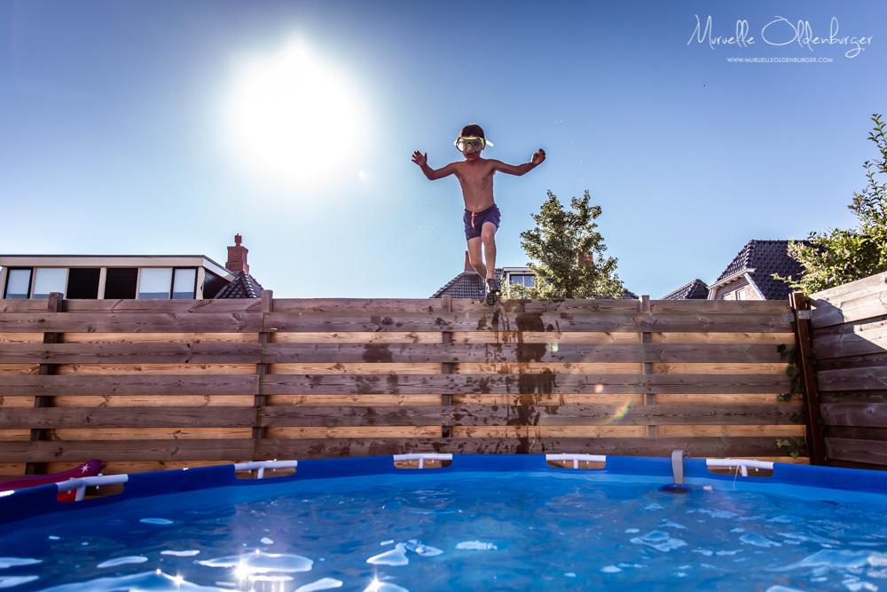 waterpretzwembadbestwayzomervakantiefotografiemuruelleoldenburgerlightroomlr-8904
