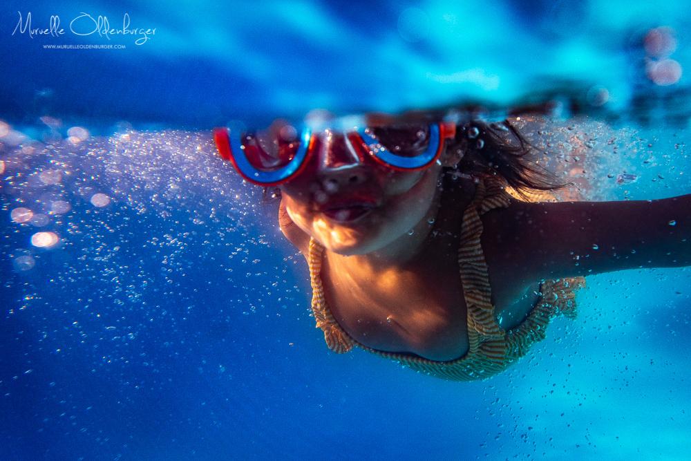 waterpretzwembadbestwayzomervakantiefotografiemuruelleoldenburgerlightroomlr-9527