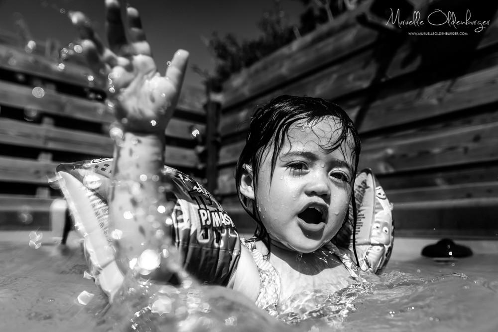 waterpretzwembadbestwayzomervakantiefotografiemuruelleoldenburgerlightroomlr-9955