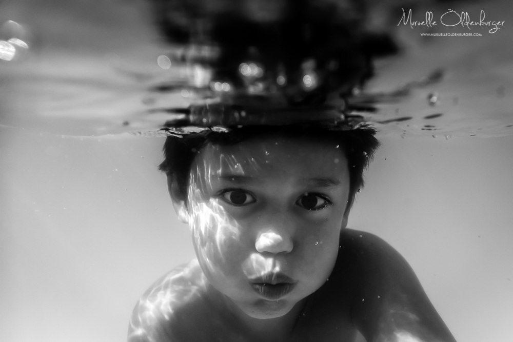 waterpretzwembadbestwayzomervakantiefotografiemuruelleoldenburgerlightroomlr-9968