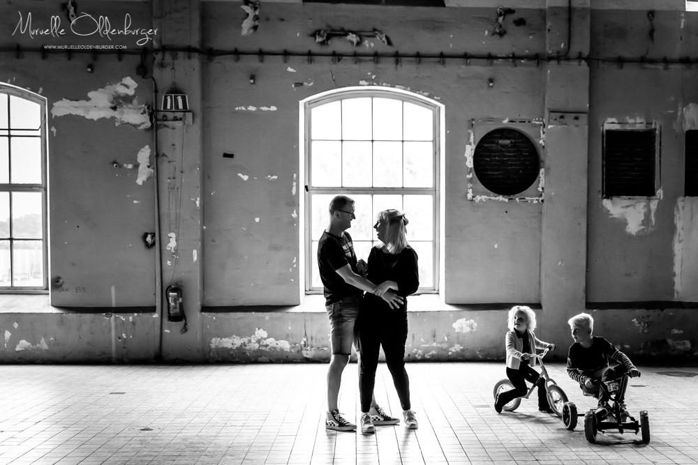 ShootdagOudesuikerfabriekmuruelleoldenburgerkinderfotografiegezinsreportagegroningenwebversie-2600