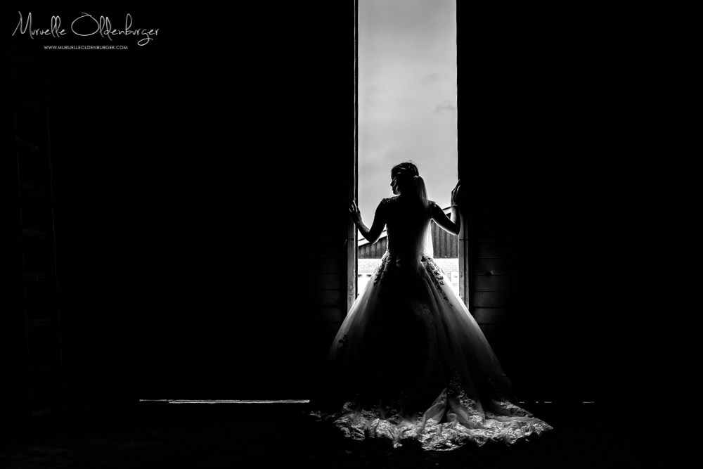 bruidsreportageuithuizentrouwenfotografiezonsondergangmuruelleoldenburgerlr-4853