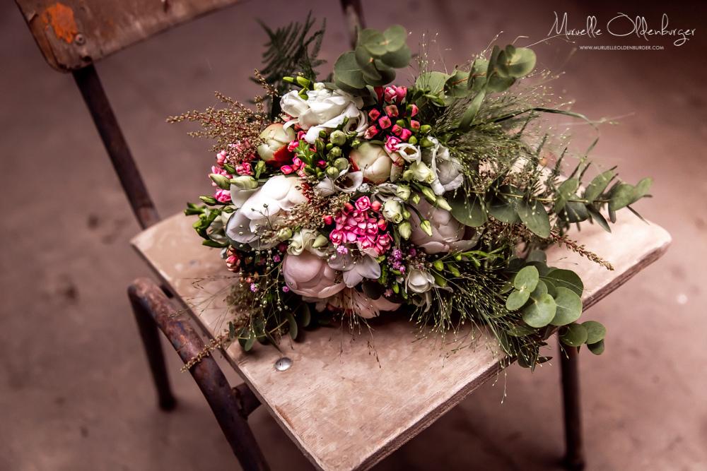 bruidsreportageuithuizentrouwenfotografiezonsondergangmuruelleoldenburgerlr-4981