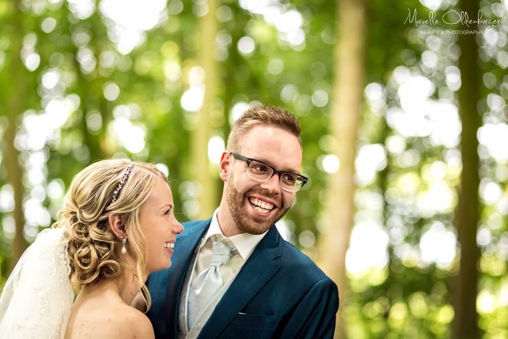 kerkelijktrouwenbruidsreportageloveshootfotografiemuruelleoldenburgeruithuizenroodeschoolmenkemaborg-9