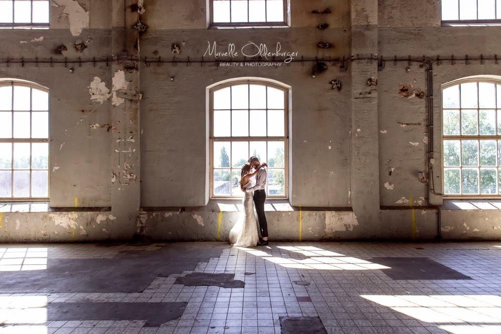 trouwenbruidsreportageloveshootfotografiemuruelleoldenburgergroningenharensuikerfabriek-10