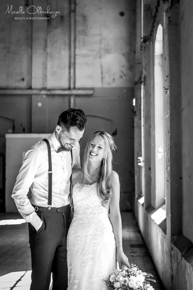 trouwenbruidsreportageloveshootfotografiemuruelleoldenburgergroningenharensuikerfabriek-7