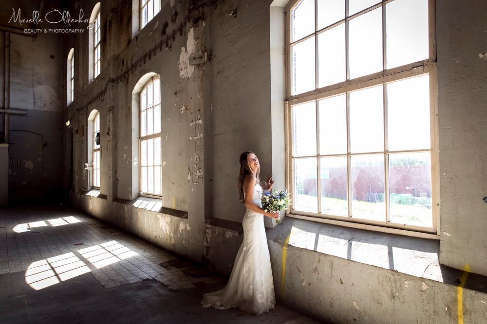 trouwenbruidsreportageloveshootfotografiemuruelleoldenburgergroningenharensuikerfabriek-9