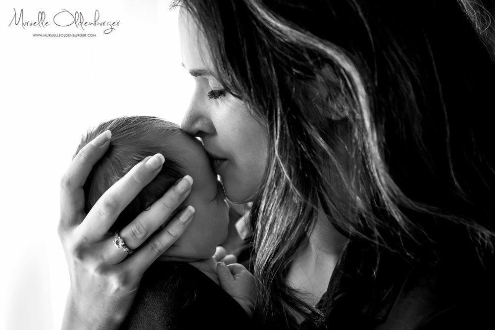 gezinsreportagekinderfotografiecoronaproofnewbornbabymuruelleoldenburger.jpg2_