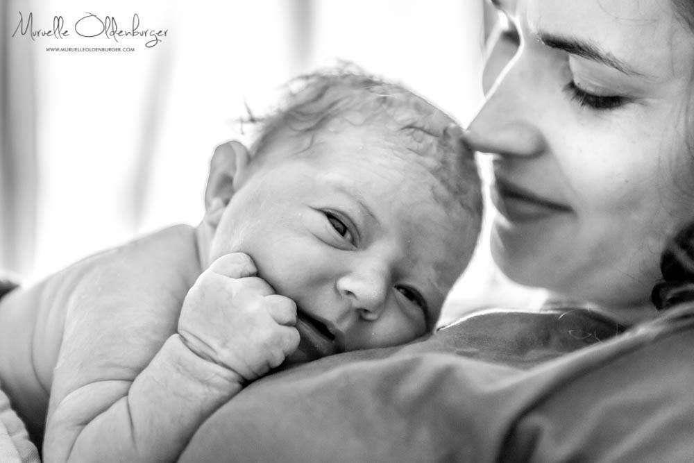 gezinsreportagekinderfotografiecoronaproofnewborngeboortebabymuruelleoldenburger.jpg1_