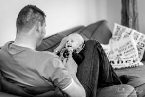gezinsreportagefotografiemuruelleoldenburgeruithuizen