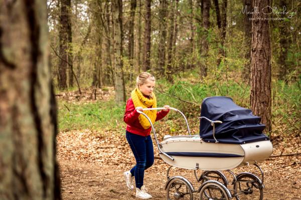newbornkraamreportagefotografiemuruelleoldenburgerterschelling